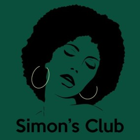 Simon's club