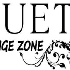 DUETS LOUNGE ZONE