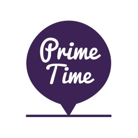 Lounge space «Prime Time»