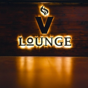 VLounge Moscow